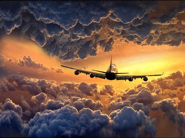 володей очень картинка самолет полетели домой прочный вариант