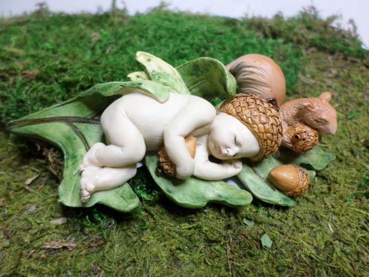 Fairy Gardens Supplies