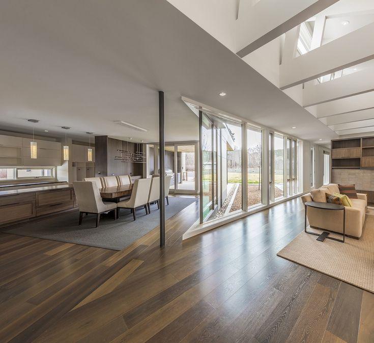 architectural design studio address. Gallery of Oblique House  Studio B Architecture Interiors 5 1523 best images on Pinterest Design interiors Home