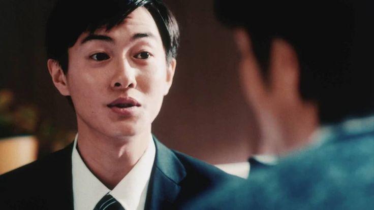 ★伊藤美誠さん出演★ピタットハウスTVCM 「好きなこと篇」 30秒ver.