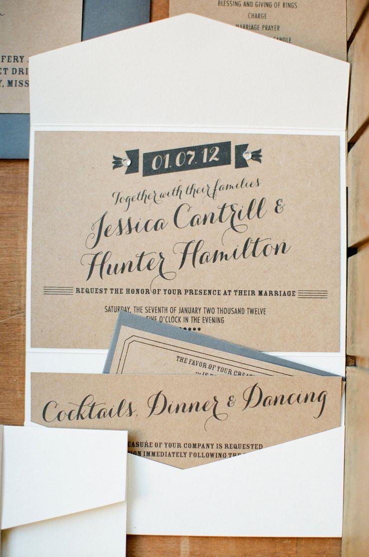 How to scrapbook wedding cards - Kansas City Wedding Redo By Alea Lovely Photo Video