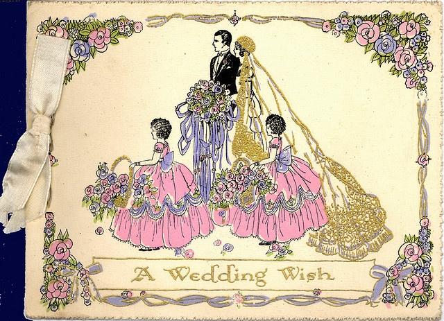 Cake Bride And Groom A Wedding Wish Manguiob Photo By Cali Lowdermilk