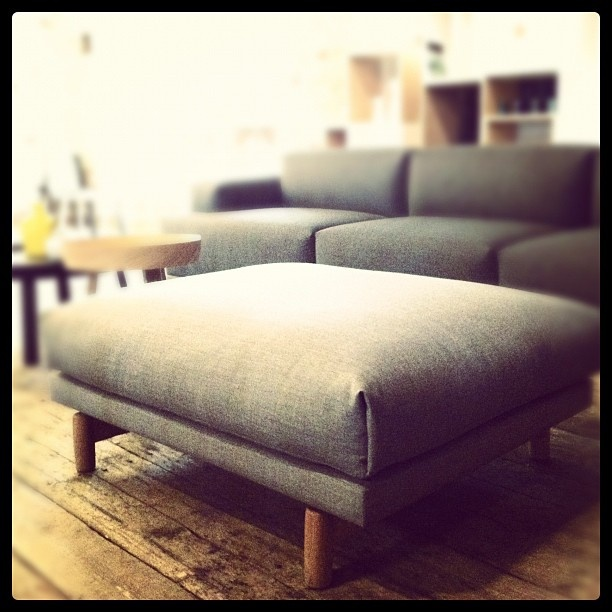muuto rest sofa my. Black Bedroom Furniture Sets. Home Design Ideas