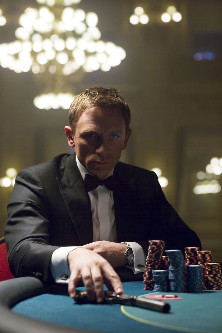 Myspace casino royale contact tables us online casino real money