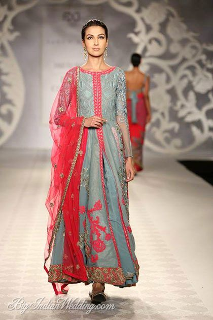 Varun Bahl designer suit collection