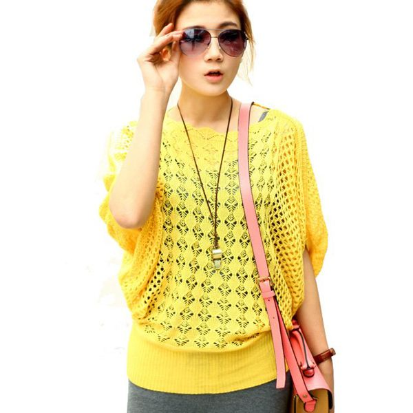 Cheap sweater store, Buy Quality sweater legging directly from China sweater studded Suppliers:            lenght: 56cm   chest: 100-120cm