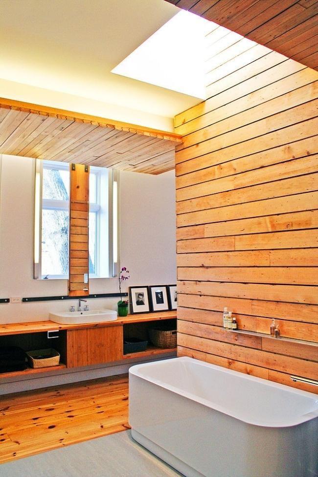 die 25+ besten sperrholz wände ideen auf pinterest | sperrholz
