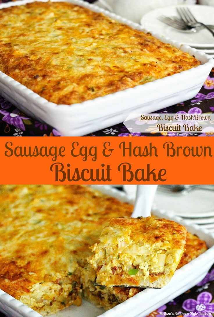 25 best images about BREAKFAST on Pinterest | Sausage ...