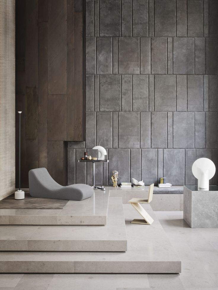 Best 25 Concrete Wall Texture Ideas On Pinterest Concrete Texture Pattern Concrete And Stone