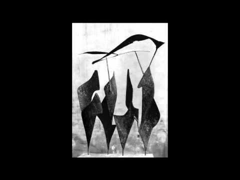 Luigi Nono - Liebeslied (1954) for chorus and instruments