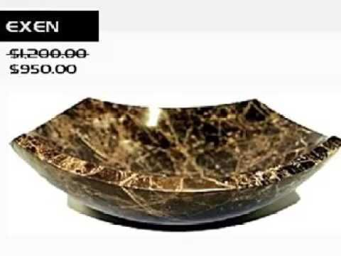 Purchase the best vanity basins in Melbourne