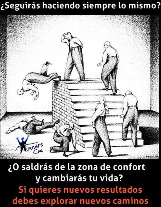 Zona de confort: Sons Los, Area, Partido Democratico, Funny Pictures, Personalized Growth, Funny Pix, Los Partido, Quier Hacer, De Confort