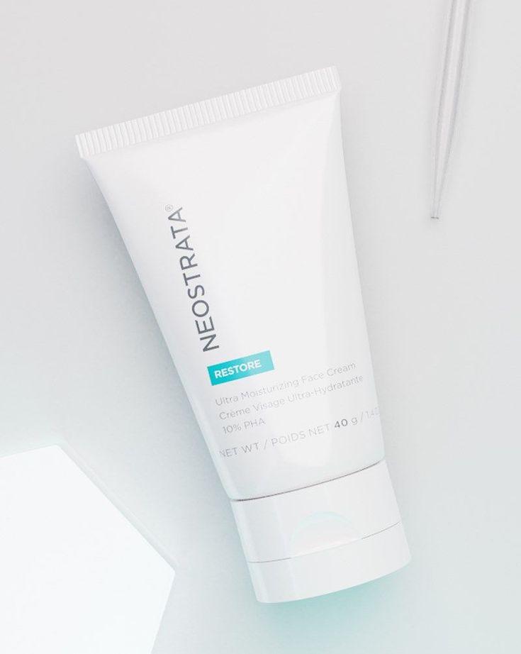 Hypoallergenic facial moisturizer, mature women mature man having sex