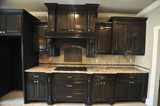 25 best ideas about rustic cabinet doors on pinterest cabinet doors rustic kitchen cabinets. Black Bedroom Furniture Sets. Home Design Ideas