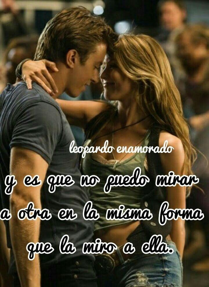 Juan Cortes Amor Eterno Amor Relationship Quotes Romance Y Love
