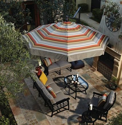 Each Evans Collection outdoor furniture piece features understated lines and sleek designs that are united to form unique, transitional outdoor furnishings.  Cushions are upholstered in your choice of Sunbrella™ outdoor fabric. Evans 6-Piece Outdoor Deep Seating Set includes: 1-Evans Sofa with Cushions 1-Evans Loveseat with Cushions 1-Evans Club Chair with Cushions 1-Evans Oval Coffee Table with Glass 2-Evans Collection Side Table with Glass