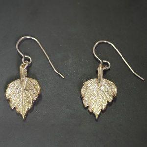 Believe In Magic Earrings - earrings