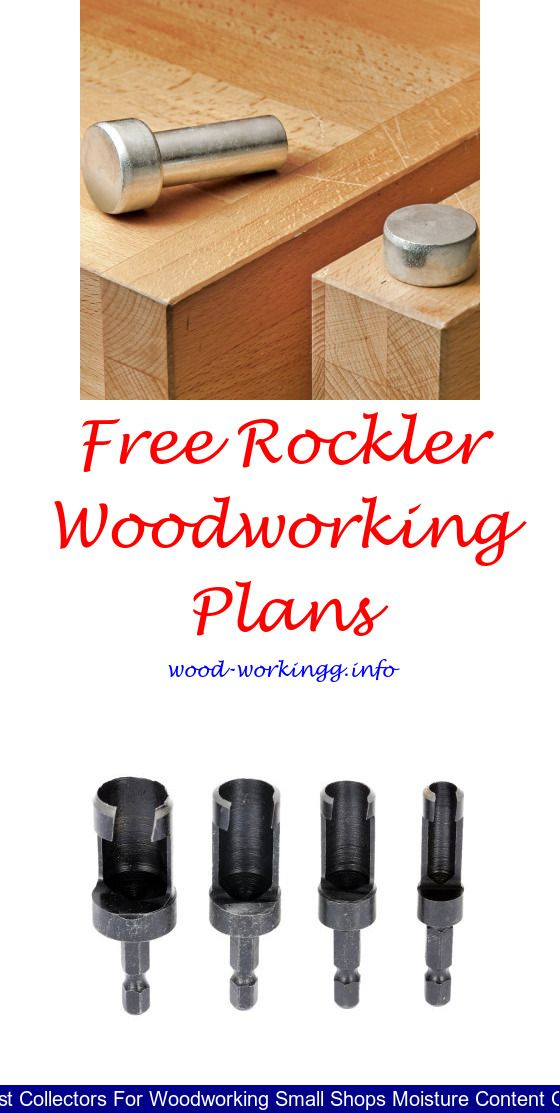 Hashtaglistwoodworking Design Software Imperial Woodworking