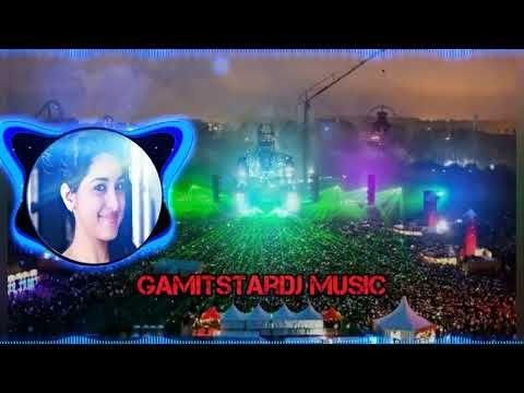 NEW RODALI AAGLA BI GARDI HAY || DJ HYK N DJ AG REMIX || 2019