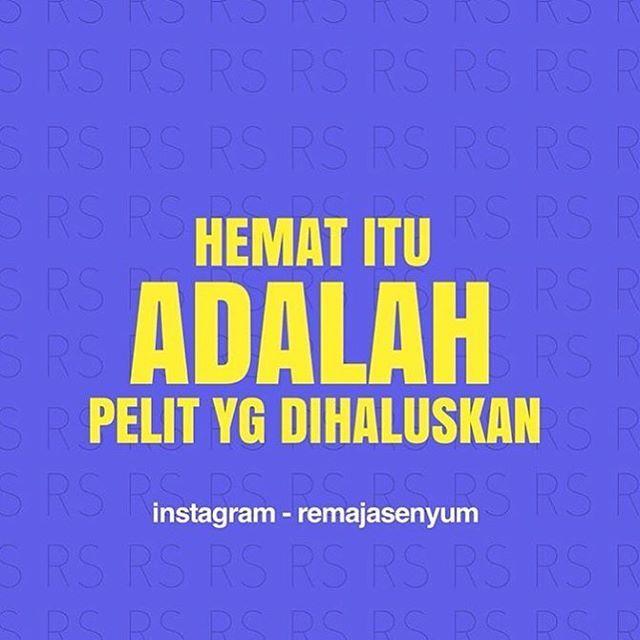 Betoool :D  @memeinajah by @remajasenyum  #dagelan