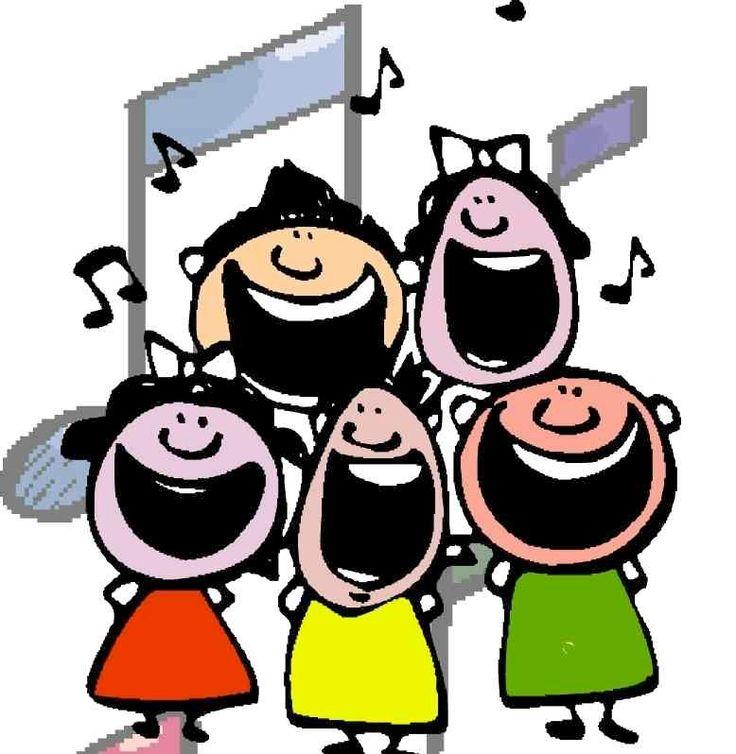 """INTELIGENCIA MUSICAL  También conocida como """"buen oído"""", es el talento que tienen lo grandes músicos, cantantes y bailarines. La fuerza de esta inteligencia radica desde el mismo nacimiento y varía de igual manera de una persona a otra. Un punto importante en este tipo de inteligencia es que por fuerte que sea, necesita ser estimulada para desarrollar todo su potencial, ya sea para tocar un instrumento o para escuchar una melodía con sensibilidad."""