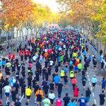 Este fin de semana se celebran dos eventos running en la ciudad de Barcelona. La I Cross Contra la Homofobia, se celebra el sábado 30 de junio. Con un recorrido de 5km, por lo caminos de Montjuic y que partirá desde la Plaça de les Cascades. Si aun no os habéis inscrito, teneis tiempo hasta el viernes 29 de junio. Para los que ya estáis inscritos, recordar que debéis recoger vuestro dorsal y bolsa del corredor el viernes 29 de junio de 17.00hrs a 21.00hrs en el Centro Comercial de Las…