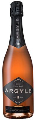 argyle-winery-brut-rose-2011-bottle