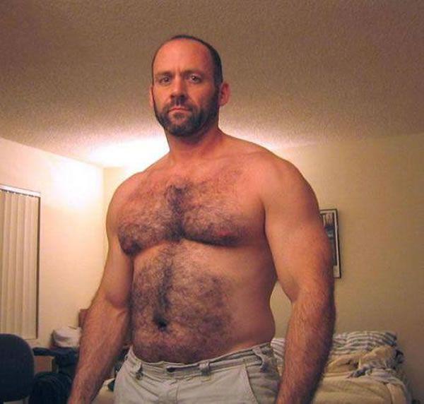 Nude curvy gif gif gif xxx