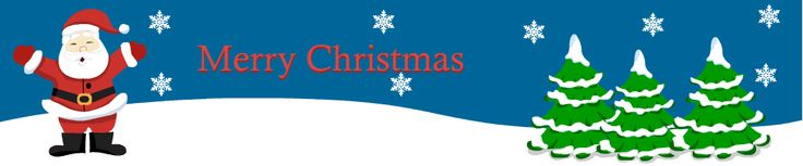 free christmas printable cards,stationery,bookmarks, candy-wrappers, tags, labels and more