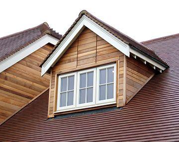 Oxfordshire Loft Conversions Case Study - Pitched Roof Dormer Loft Conversion