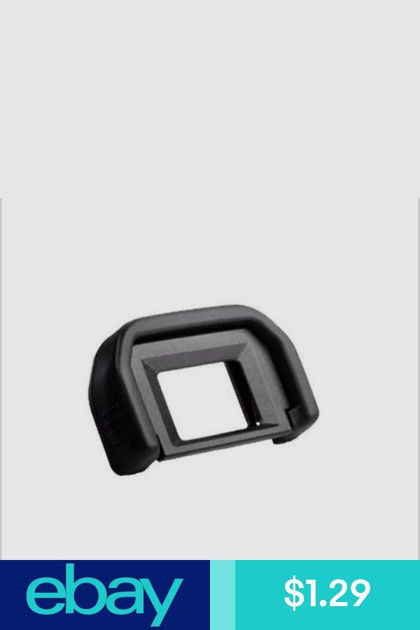 #eBayViewfinders Cameras & Photo   Canon eos, Camera, Eos