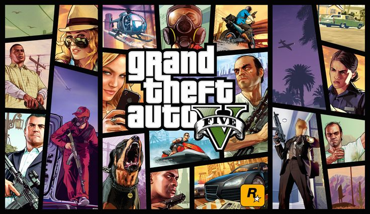 GTA V for PC Giveaway! https://gleam.io/Y4gRF-fy3oTE