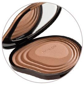 Alina Rose Makeup Blog: Jak wybrać bronzer+ polecane i ulubione bronzery