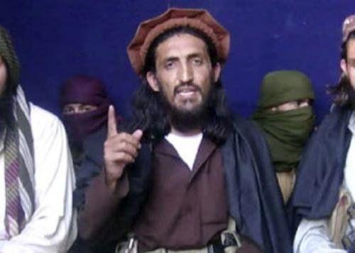 پشاور میں بچوں کو خون میں نہلانے کے بعد طالبان نے خوفناک ترین دھمکی دے دی، روزنامہ اُردو پوائنٹ