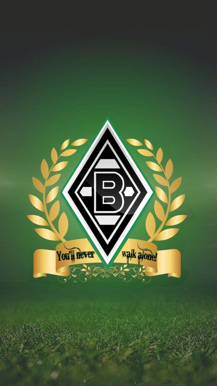 Www Borussia Mg