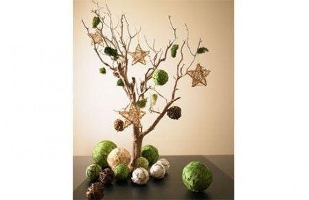Resultados de la Búsqueda de imágenes de Google de http://www.decoras.net/wp-content/uploads/2009/11/decoracion-arbol-de-navidad-450x292.jpg