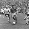 Football Tricks – Panenka Chip, Cruyff Turn And Others