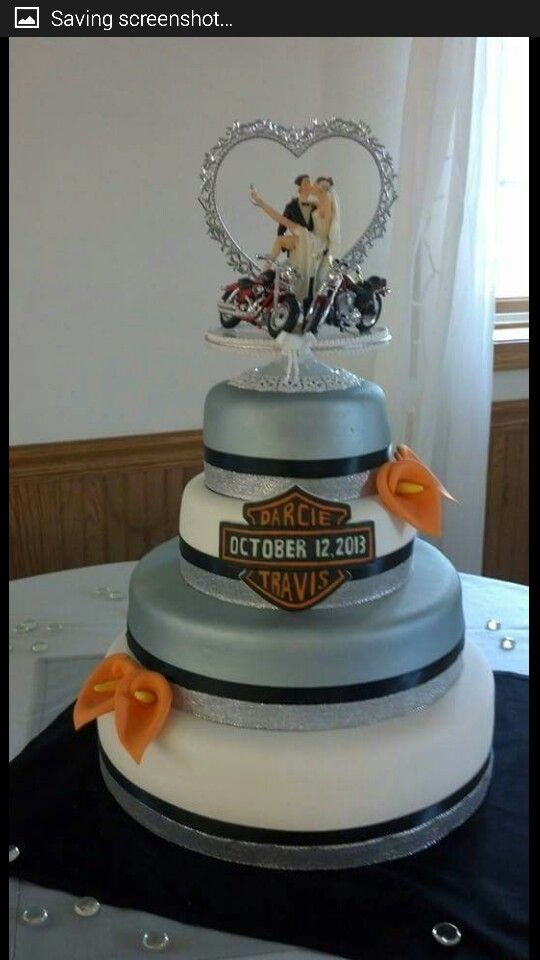 harley davidson wedding cake ideas harley davidson wedding cake cakes i ve done 15073