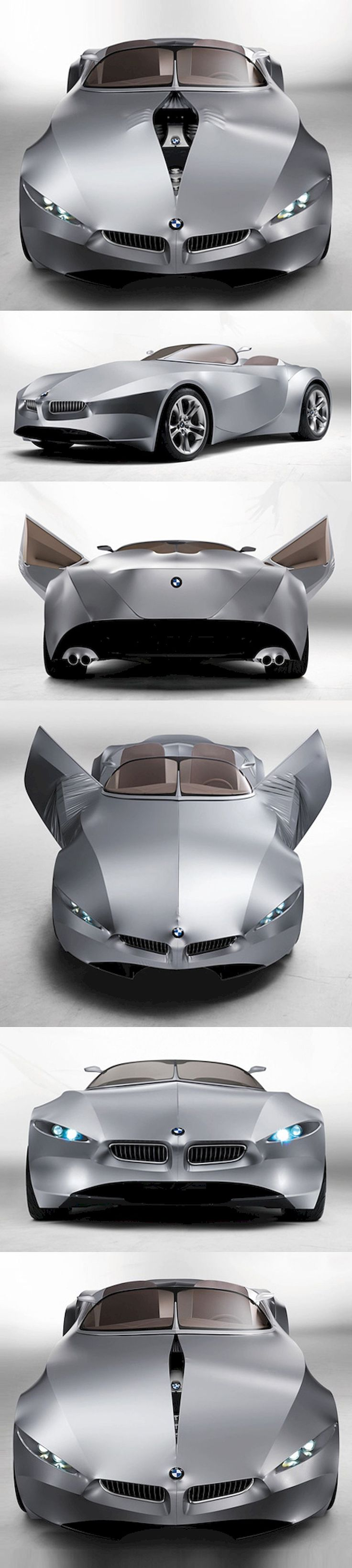 Super Cool Futuristic Car Designs (96 Photos) https://www.designlisticle.com/futuristic-cars/