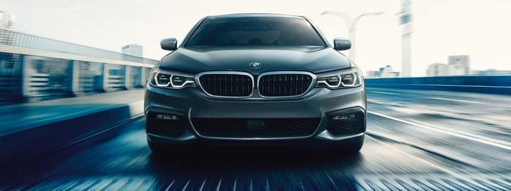 BMW Certified Pre-Owned Vehicles Have Moved!