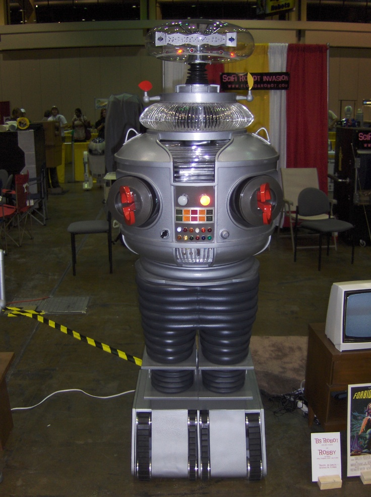 17 Best Images About Lost In Space On Pinterest R2d2