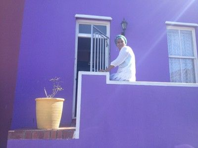 Cooking Cape Malay Cuisine in Cape Town - are you up for the challenge? #cape #malay #recipe