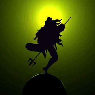 78 Best images about Lord Shiva on Pinterest | Hindus ...