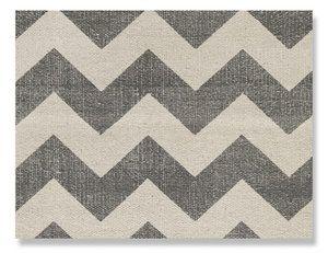 MISSORI Carpet (5 sizes)
