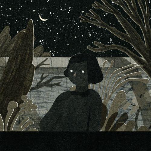 ville-mystere-gif-animation-04