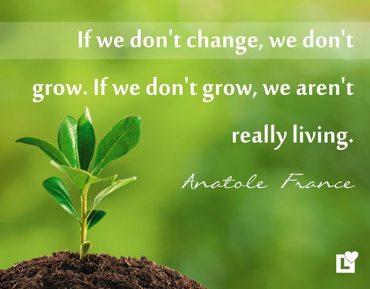 motivating us to live, change and grow together.