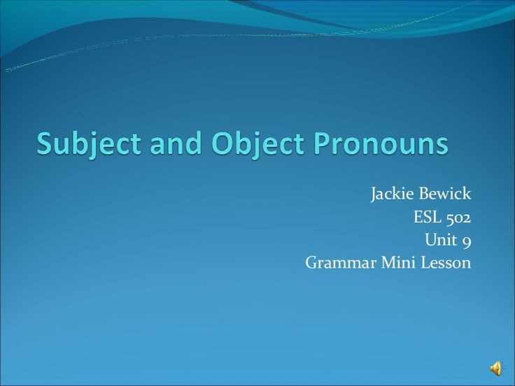 Ergonomics case study pdf picture 6