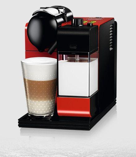 Die besten 25+ Kapsel kaffeemaschine Ideen auf Pinterest Aldi - aldi studio küchenmaschine