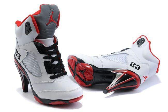chicago bulls jordan shoes