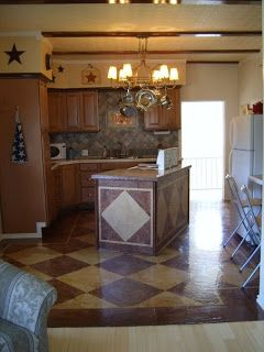 1000 images about on pinterest saddles for Most economical flooring